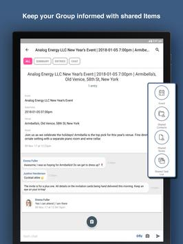 bubbleFiz screenshot 7