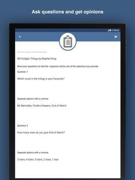 bubbleFiz screenshot 8
