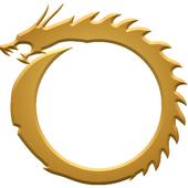 Imperio Dragones icon