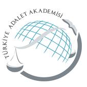 Türkiye Adalet Akademisi(TAA) icon