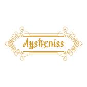 Aysheniss icon
