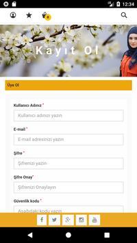Aysheniss screenshot 3