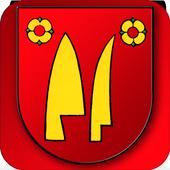 Tešedíkovo icon