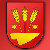 Košice - Barca icon