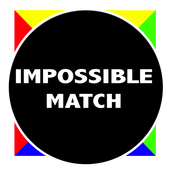 Impossible Match icon