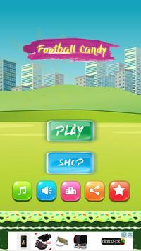 Football Candy apk screenshot