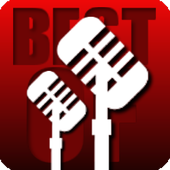 Best of Acapella icon