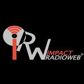 Impactradioweb icon