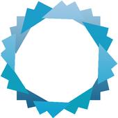 Ribony icon