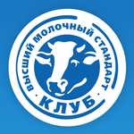 """Клуб """"Высший молочный стандарт"""" APK"""
