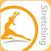 Stretching Programs icon