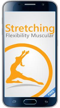 Stretching Programs poster