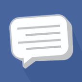 Social Launcher - Fast & Simple Social Updates icon
