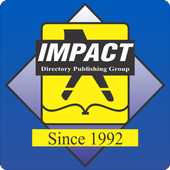Impact YP icon