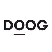 DOOG icon