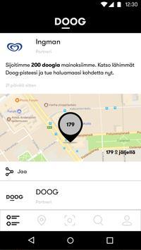DOOG screenshot 1