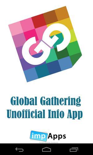 orlds global portfolio gathered - 300×500