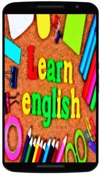 impara l'inglese apk screenshot