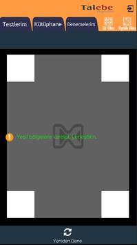 Talebe Dijital screenshot 4