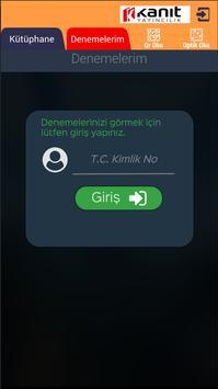Kanıt Dijital screenshot 1