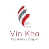 Công ty Vinkha icon