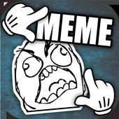 Meme Generator – Make Memes icon