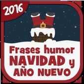 Frases Graciosas De Navidad Mensajes Divertidos For