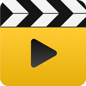 Marquee Movies and Trailers icon