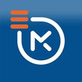 eknjige emka icon