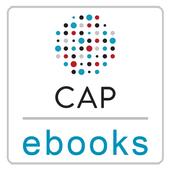CAP ebooks icon