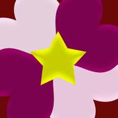 Lotofácil - Gerador de Números pelo Nome icon