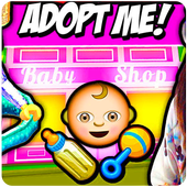New Adopt Me! Roblox Tips icon