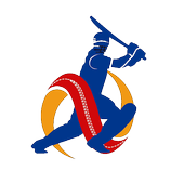 CrickApp icon