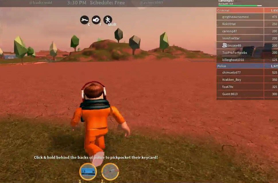 Tips Jewelry Stores Roblox Jailbreak For Android Apk - roblox games apk free download