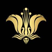 博华太平洋 icon
