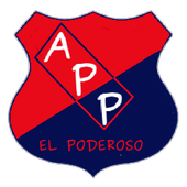 Medellin App icon