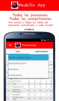 Medellin App apk screenshot
