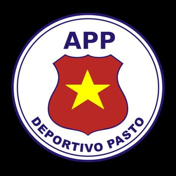 Deportivo Pasto App screenshot 5