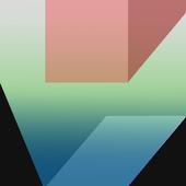 Interactive Print icon