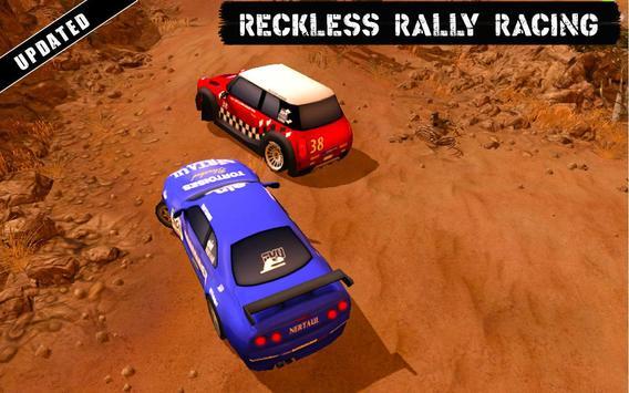 Скачать rally racer dirt 1. 5. 8 для android.