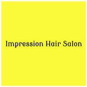 Impression Hair Salon icon