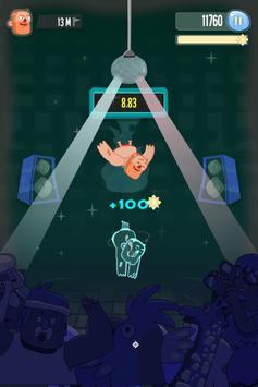 Dive Hard: Secrets of Divasutra apk screenshot