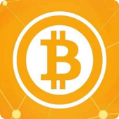 BitCoin and  BlockChain Introduction icon
