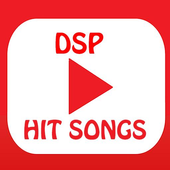 DSP Hit Songs icon