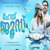 Hey Jude Movie Songs - Malayalam icon