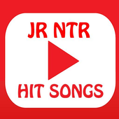 Jr  Ntr Hit Songs icon