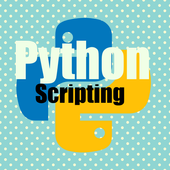 Python Learning icon