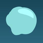 Nano Blob icon