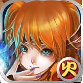Heroes Legend RPG icon