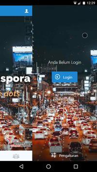 Simpoel Diaspora apk screenshot